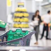 Mercadona capta el 39% de las ventas en la primera quincena de confinamiento