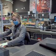 Lidl sube el 5% el salario de sus empleados