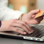 Los nuevos hábitos del consumidor, una oportunidad para las marcas