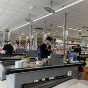 Consum ofrece apoyo psicológico a sus trabajadores