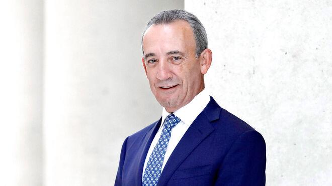 Fallece José López Vargas, exvicepresidente mundial de Operaciones de Nestlé