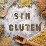 """La OCU alerta: """"Priorizar alimentos sin gluten puede empobrecer la dieta"""""""