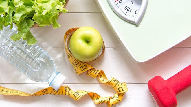 El confinamiento nos hará engordar cuatro kilos