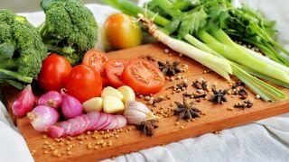 3 de cada 10 españoles eligen una dieta más sana durante el confinamiento