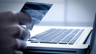El confinamiento: principio del fin del pago en efectivo en el supermercado