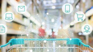 Un retail más seguro, verde y online tras el coronavirus