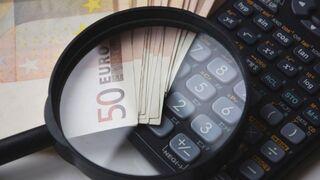 La mitad de los consumidores prevé una situación económica peor tras la crisis