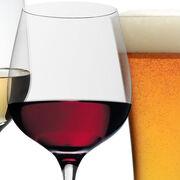 Nutricionistas alertan: el confinamiento eleva el 85% el consumo de alcohol