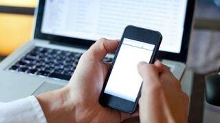 Confinamiento: la mitad del eshopping se hace ya vía móvil