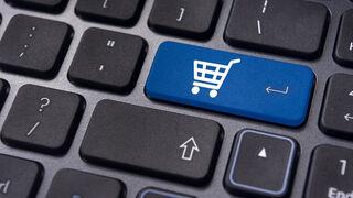 Las ventas del online vuelven a registrar máximos históricos