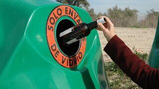 4 de cada 10 españoles no reciclan por miedo a equivocarse