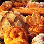 Los españoles recuperan su confianza en los productos de panadería y bollería