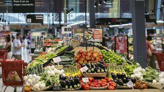 El enfado de Alimentación y Hostelería con el plan de desescalada del Gobierno
