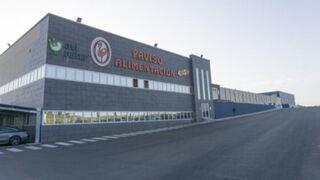 El Grupo Costa entra en el sector avícola: compra del 50% de Aviserrano