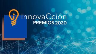 Promarca amplía el plazo de sus Premios InnovaCción
