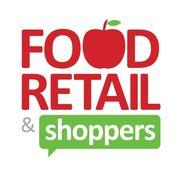 Food Retail & Food Service seguirá informando en agosto