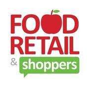 Suscríbete al canal de videos de FoodRetail & Shoppers en Youtube
