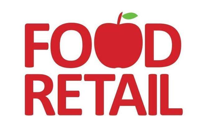 ¿Quiénes somos? El equipo de Food Retail & Shoppers