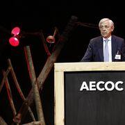 Javier Campo (AECOC): «Esta vez, la Unión Europea nos va a obligar a hacer las cosas diferentes»