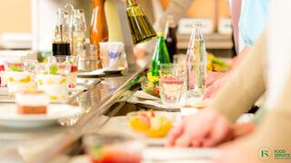 El Food Service estima pérdidas de 535 millones en dos meses