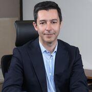 Michel Fernandes, nuevo director financiero de Nestlé España y Portugal