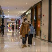Higiene y omnicanalidad se imponen en la 'nueva normalidad' de China