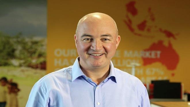 Unilever celebra 10 años de su Plan para una Vida Sostenible