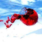 Ventajas de comparar vinos online