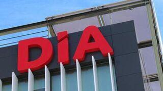 Dia rebaja sus pérdidas globales y vende más en España hasta marzo