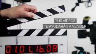 Empresas y marcas apuestan por el vídeo para conectar en tiempos de Covid-19