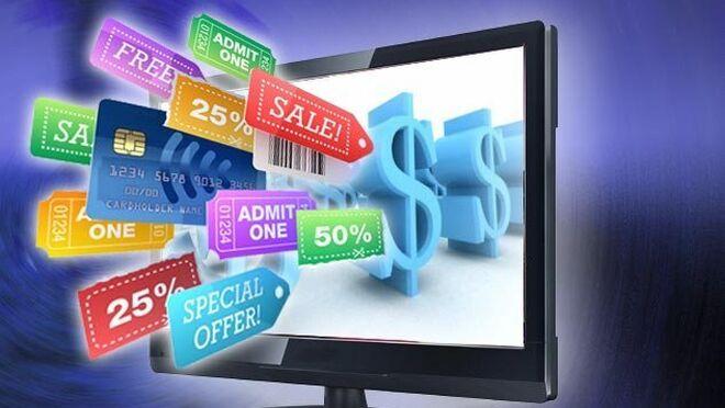 La mitad de las ventas perdidas por una marca se deben a la desinversión publicitaria