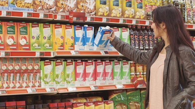 GM Food abre 27 franquicias entre enero y abril de 2020