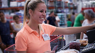 Costco busca trabajadores para su tercera tienda en España
