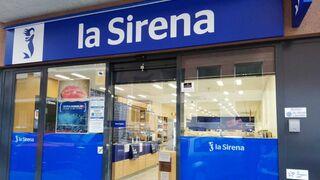 La Sirena prevé cerrar este año con 10 aperturas