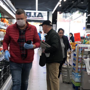 El retail en la era post-coronavirus