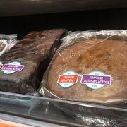 Mercadona refuerza su surtido sin gluten en el Día del Celíaco
