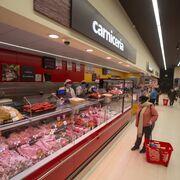 Las compras en gran consumo se disparan el 26% desde el confinamiento