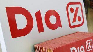 Dia supera el millón de pedidos online durante el estado de alarma