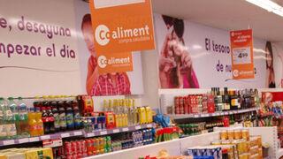 Covalco estrena 20 supermercados en el tercer trimestre de 2020