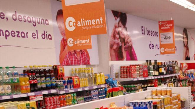 Covalco prevé crecer el 20% en facturación en 2020