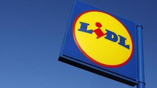UGT se desmarca a última hora de la huelga de Lidl