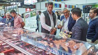 Abierto el plazo para participar en Meat Attraction 2021