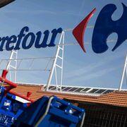 Carrefour se va de compras: adquiere 224 tiendas en Taiwán