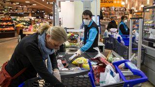 Mercadona y los regionales, los retailers con más 'vínculo emocional' con el cliente