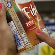 Claves para leer correctamente el etiquetado de los alimentos