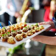 El sector de catering perdió la tercera parte de sus ingresos en 2020