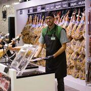 Mercadona y El Corte Inglés lanzan nuevas ofertas de empleo