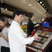 El retail español dispara la inversión en tecnología