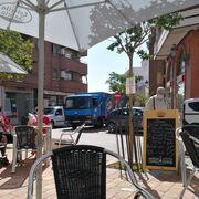 Al menos uno de cada cuatro bares y restaurantes de España sigue sin abrir