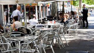 El confinamiento mejora la valoración de bares y restaurantes